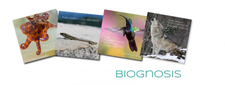Biognosis Tools